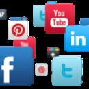 Social-Media Icon 2